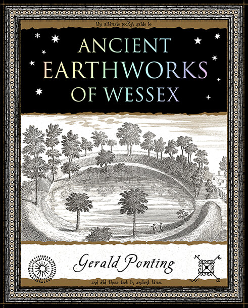 Ancient Earthworks