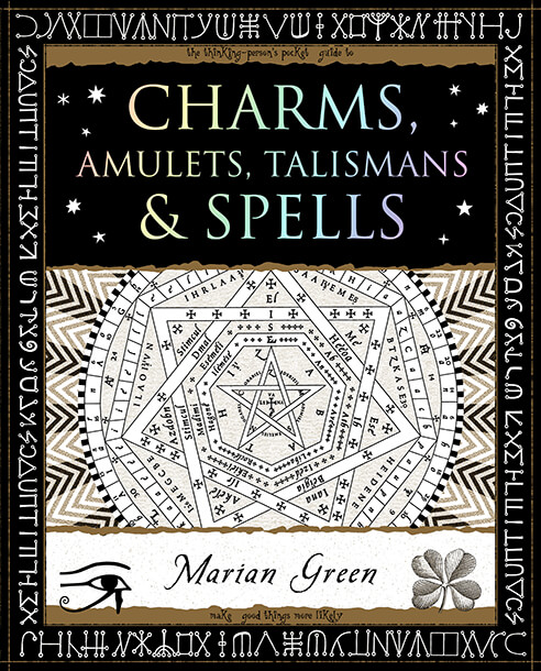 Charms and Spells