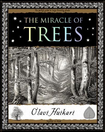 Trees, The Miracle of