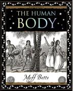 Human Body (PDF)