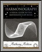 AVisual Guide to the Mathematics of Music