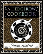 Hedgerow Cookbook