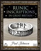 Runic Inscriptions in Great Britain