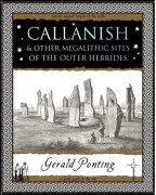 andother Megalithic sites of the Outer Hebrides