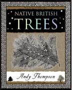 Trees, Native British