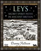 Secret Spirit Paths in Ancient Britain