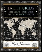 The Secret Patterns of Gaia's Sacred Sites