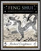 Secrets of Chinese Geomancy