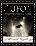 Strange Space on Earth