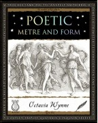 Poetic Metre and Form