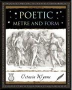 Poetic Metre & Form
