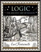 The Ancient Art of Reason