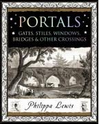 Stiles, Windows, Bridges, & Other Crossings