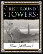 Irish Round Towers