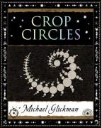 Crop Circles (PDF)