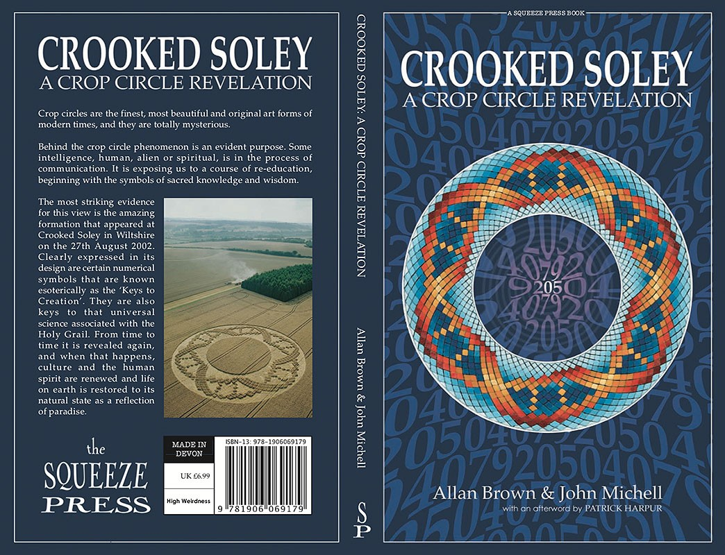 Crooked Soley