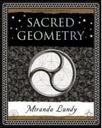 Sacred Geometry (PDF)