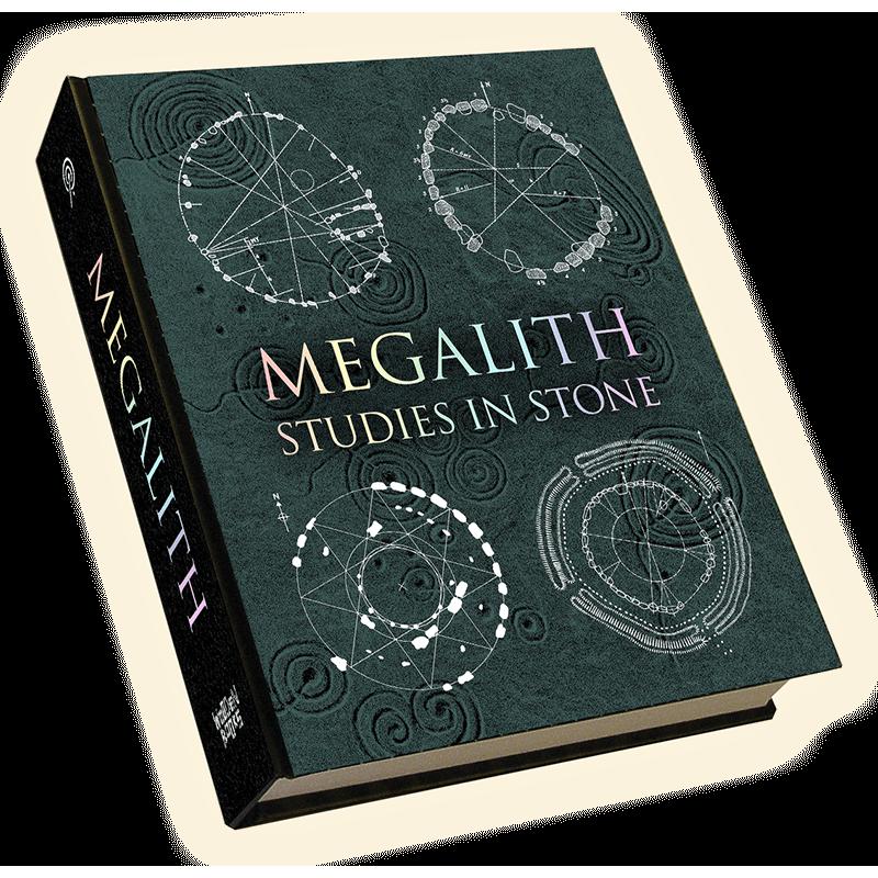 Studies in Stone