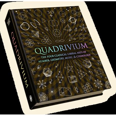 Quadrivium