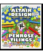 Altair Design Penrose Tilings