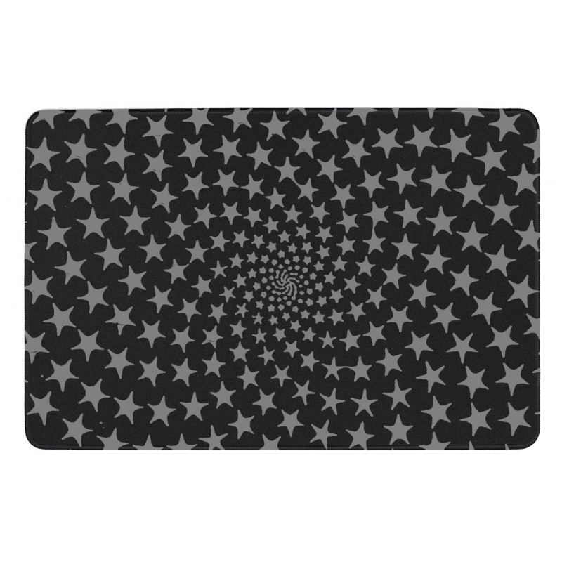 Phyllotaxis Mouse Mat
