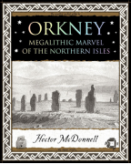 Megalithic Marvel of the Northern Isles