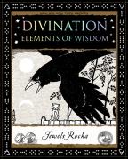 Elements of Wisdom