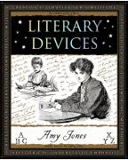 Literary Devices (PDF)
