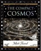 Compact Cosmos (PDF)