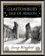 Glastonbury Isle of Avalon