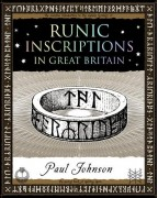 Runic Inscriptions in Great Britain