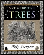 Trees, Native British