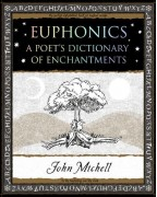 A Poet's Dictionary of Sounds