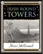 Irish Round Towers