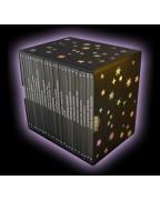 Ancient Britain 24-book box set