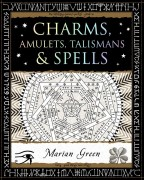 Talismans and Amulets