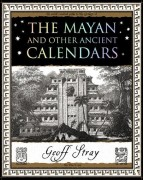 & Other Ancient Calendars