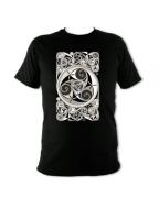Celtic T-Shirt (Large)