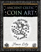 The lost world of Celtic Art reveals itself anew in this bewitching little book.
